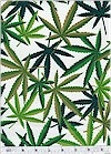 Herbal  Plants, Alexander Henry
