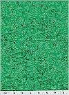 Fairy Frost, Grass Green Michael Miller