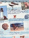Sandy Shores, Windom Fabrics