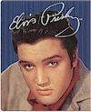Elvis Presley Collectable FLEECE KIT, 48 x 60