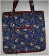 Elvis Army Tote, Retails 29.99, Our Price 19.95