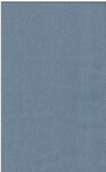 Fine Slate Flannel, RJR Fabrics
