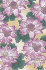 Empress Garden Flowers, Hoffman International
