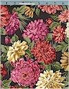Camden, Green, Hoffman Fabrics
