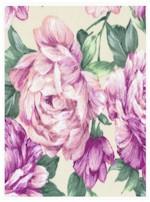 Garden Romance. Hoffman International