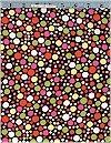 Play Dot, Spice, Michael Miller