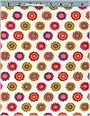 Bloomies, Spice, Michael Miller