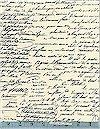 Old Script Detailed Michael Miller