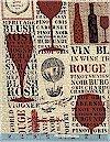 Boxed Wine, Michael Miller