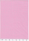 Tiny Gingham Pink, Michael Miller