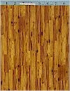 Wood Paneling Natural Michael Miller