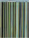 Play Stripe Lagoon, Michael Miller