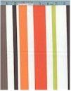 Big Stripe, Clementine, Michael Miller