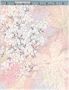 Bokashi Blossoms, Michael Miller