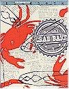 Crab Bake, Natural, Michael Miller
