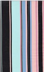 Stripe Pastel, Michael Miller