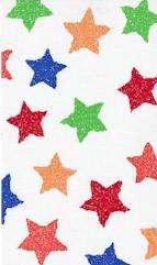Star Prints Multi, Michael Miller
