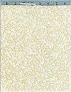 Fairy Frost, Twinkle Gold Glitter, Michael Miller