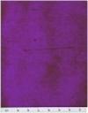 Purple Satin, Good Qualtiy