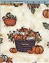 Autumn Harvest Robert Kaufman