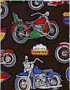 Motorcycles Harleylike Hogs Cranston Vipback In Stock