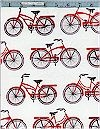 Bicycles, Everday Collection, Robert Kaufman