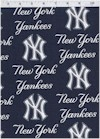 New York Yankees, MLB Licensed , Fabric Traditions