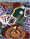 Casino Gambling Timeless Treasures