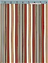 A Jolly Christmas Stripe, Marcus Brothers, reg. 10.50