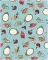 Dress Up Retro, Northcott Fabrics. reg. 9.50