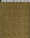Small Nouveau Coordinate, RJR Fabrics, Reg 8.95