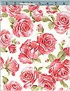 Sweet Fairy Roses, Cicely Mary Barker, Michael Miller