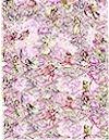 Petal Flower Fairies, Michael Miller