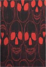 Yorick, Red, Alexander Henry