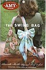The Swing Bag, Amy Butler
