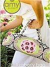 Kimberly Bag Pattern Amy Butler