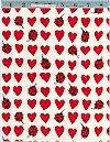 Ladybug Love, Alexander Henry