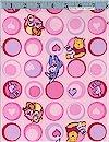 Winnie The Pooh , Springs Creative